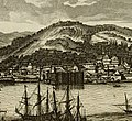 Smyrna, Cornelis de Bruyn (cropped).jpg