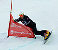 Snowboard LG FIS World Cup Moscow 2012 022.jpg