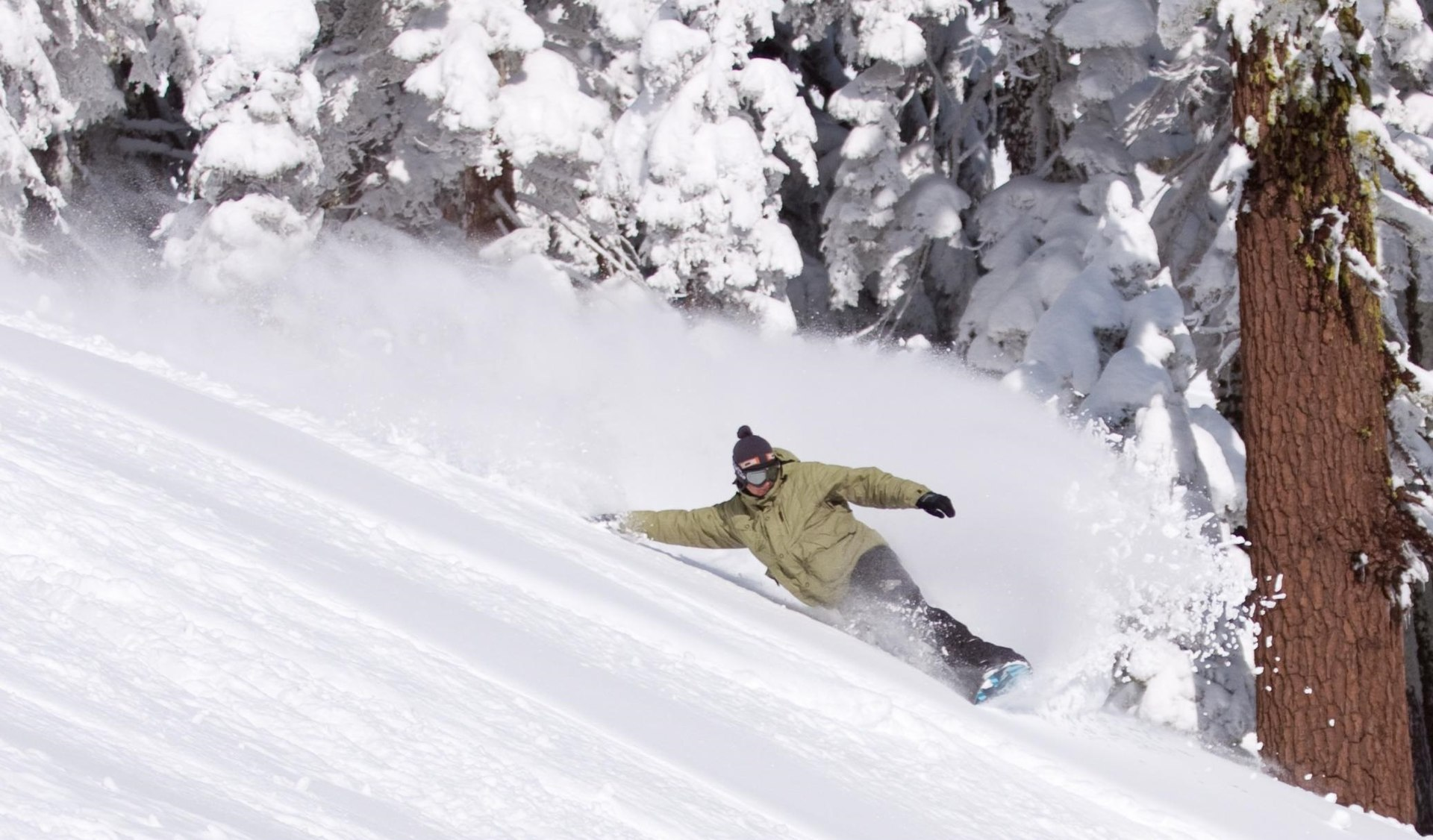 Image Result For S Snowboard Movie