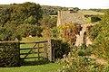 Snowshill Manor gardens 2.jpg