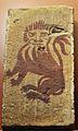 Socarrat d'enteixinat, Paterna, Museu de Ceràmica de València.JPG