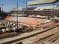 Soccer City Construction 10 July 2008 2.jpg