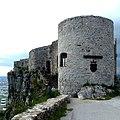 Socerb Castle - panoramio.jpg