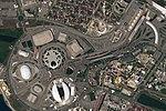 Sochi Autodrom, July 10, 2018 SkySat (cropped).jpg