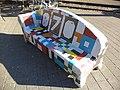 Social sofa Den Haag Delftselaan (4).jpg