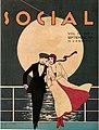 Social vol IV No 9 septiembre 1919 0000.jpg