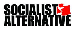 Socialist Alternative (US) Logo.jpg