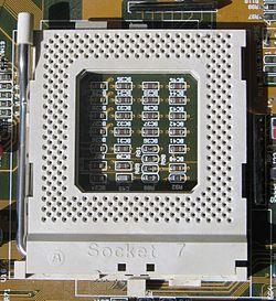 Socket 7.jpg