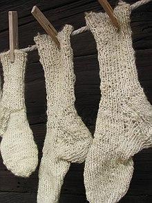 Socks III.jpg