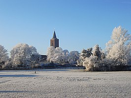 Soest, Netherlands