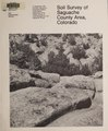 Soil survey of Saguache County area, Colorado (IA soilsurveyofsagu00yent).pdf