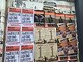 Sokak Afişleri-Street Banners-3.jpg