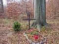 Soldatengrab-düb-h..jpg
