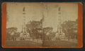 Soldiers' and Sailors' Monument, from Robert N. Dennis collection of stereoscopic views 15.png