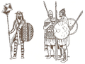 Soldiers of Xerxes army.png