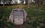 Soldiers of the Revolution memorial, Arnold Arboretum (8637745876).jpg