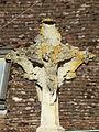 Solers-FR-77-croix-04.jpg