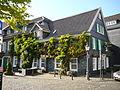 Solingen-Gräfrath Historischer Ortskern C 44.JPG