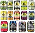 Somersby flavours.jpg