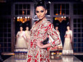 Sonam walks for Manish Malhotra at Delhi Couture Week 2011 03.jpg