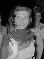 Sonia Gaskell (1966).jpg