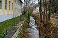 Sonnbergstraße Dürre Liesing.JPG