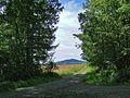 Sophienberg - panoramio.jpg