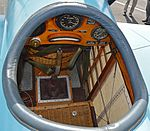Sopwith Dove cockpit (20716362376).jpg
