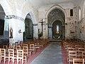 Sorges église nef.JPG
