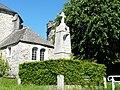 Soulages-Bonneval monument aux morts.jpg