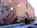 Sourb Hakob church 9.jpg