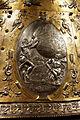 Sous l'égide de Mars - Ensemble équestre pour le roi Erik XIV de Suède - 004.jpg