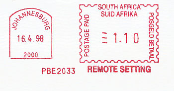 South Africa stamp type D5.jpg