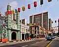 South Bridge Road, Singapore, 2018 (11).jpg