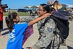 South Carolina National Guard (30156077060).jpg