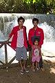 South East Asia 2011-177 (6032086919).jpg