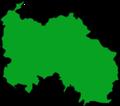 South Ossetia stub.png