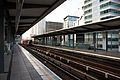 South Quay DLR platforms (2).jpg