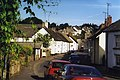 South Tawton, South Zeal - geograph.org.uk - 40131.jpg