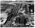 South capitol street ramp aerial eeae0c1224d05e6b35a22ca2a2255105.jpg