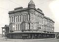South side branch, circa 1900.jpg
