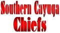 Southern Cayuga Chiefs.png