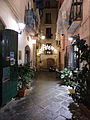 Southern Italy 2010 - 034.jpg