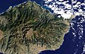 Southern Madeira.jpg
