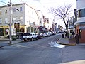 Southern Thames Street in Newport RI.jpg