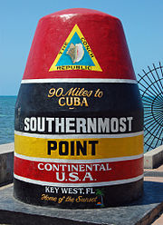 Find and talk to chubby men in key west florida