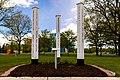 Southfield City Centre Art.jpg