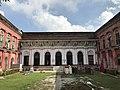 Sovabazar Rajbari MA05.jpg