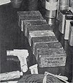 Soviet explosives seized in the Congo.jpg