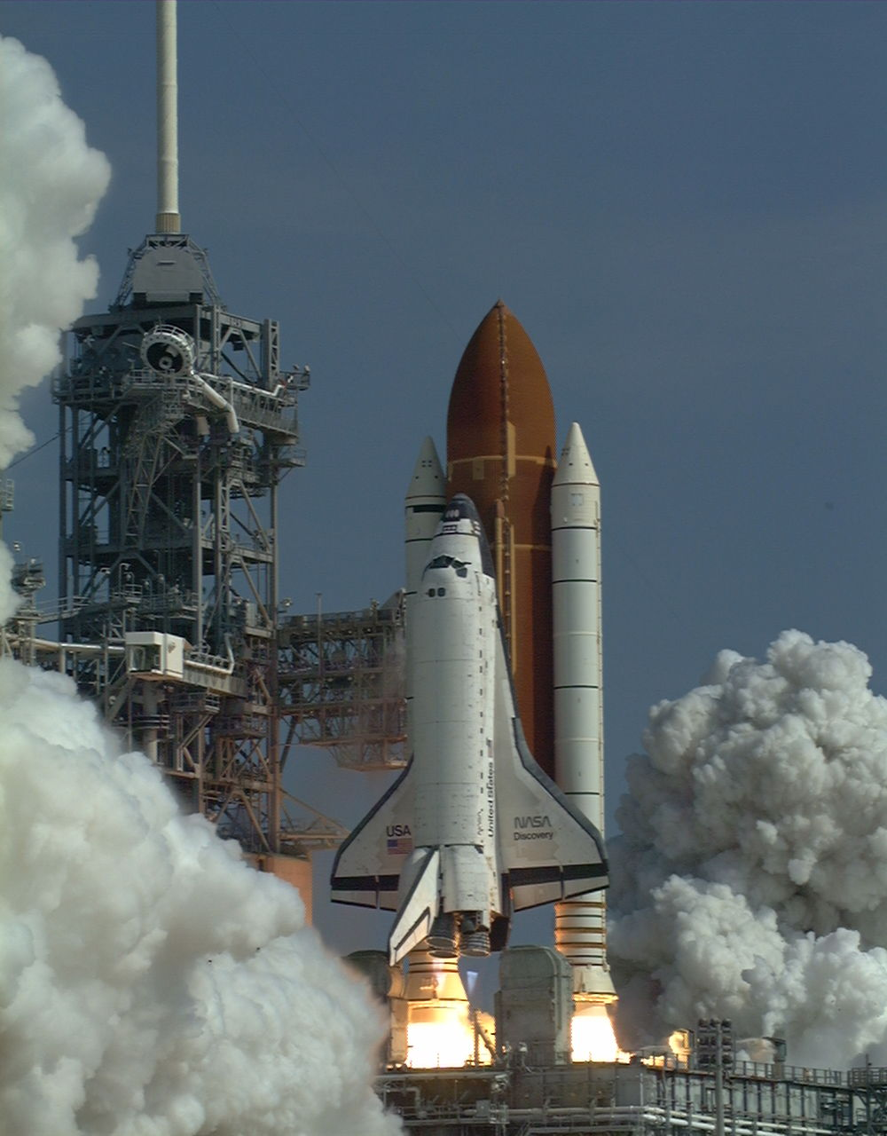 space shuttle programming language - photo #6